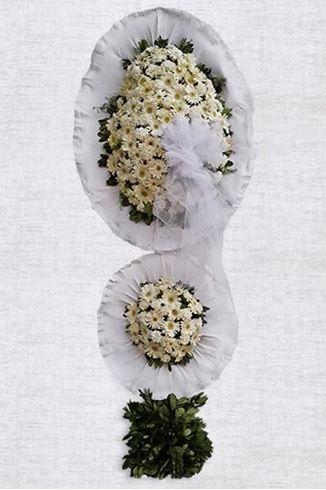 Düğün Merasim Çelenk