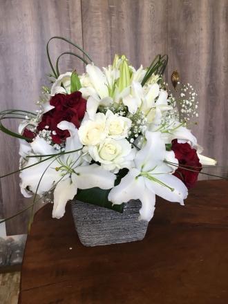 Atakent Çiçek Aranjmanı