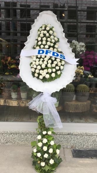 Düğün ve Açılış Çiçeği